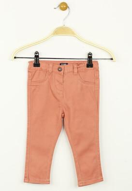 Pantaloni Kiabi Sandra Pink
