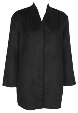 Palton Jacqueline de Yong Melanie Black