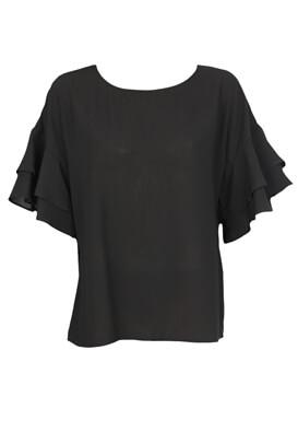 Bluza Jacqueline de Yong Britney Black