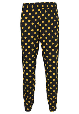 Pantaloni Jacqueline de Yong Tara Colors