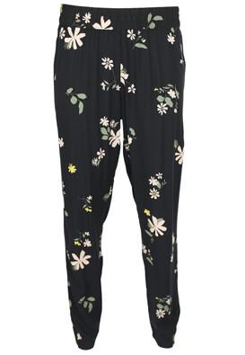 Pantaloni Jacqueline de Yong Fiona Colors