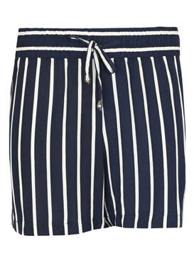 Pantaloni scurti Jacqueline de Yong Dasia Colors