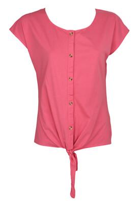Tricou Orsay Taya Pink