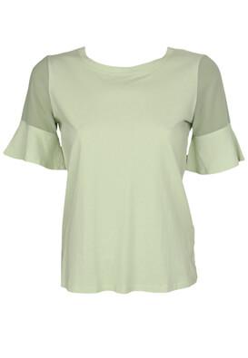 Tricou Orsay Sharon Light Green