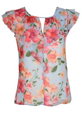 Tricou Orsay Chloe Colors