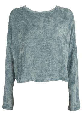 Bluza Lefties Sabrina Light Blue