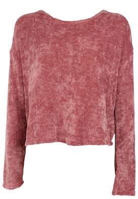Bluza Lefties Helen Pink