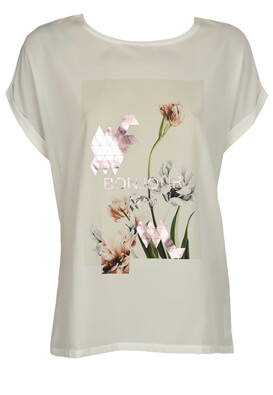 Tricou Orsay Aimee Colors