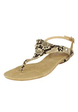 Sandale ZARA Laura Colors