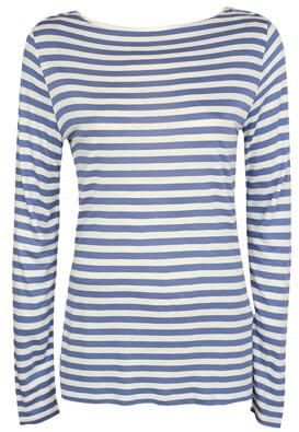 Bluza Orsay Abbie Colors