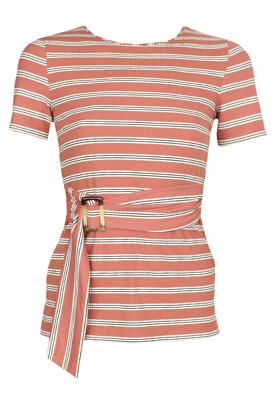 Tricou Orsay Alexandra Colors