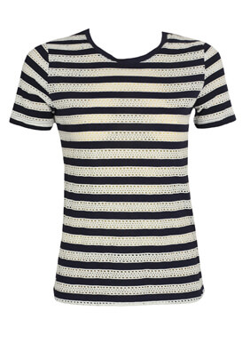 Tricou Orsay Laura Colors