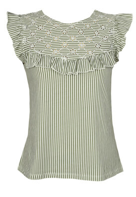 Tricou Orsay Sandra Colors