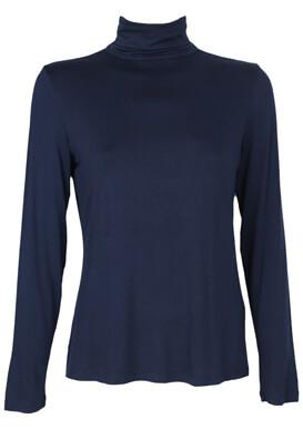 Helanca Orsay Hanna Dark Blue