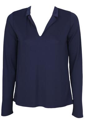 Bluza Orsay Elisa Dark Blue