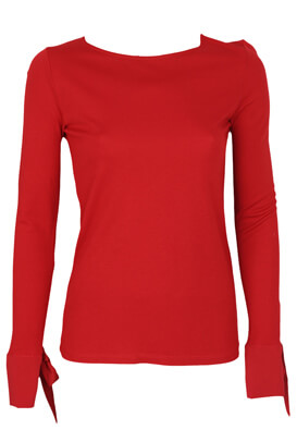 Bluza Orsay Laura Red