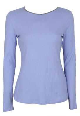 Bluza Orsay Jennifer Light Blue