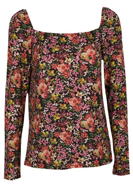 Bluza Orsay Florence Colors