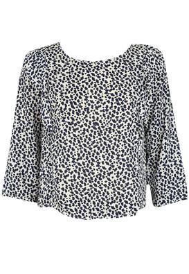 Bluza Lefties Ramona Colors
