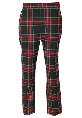 Pantaloni ZARA Adele Colors
