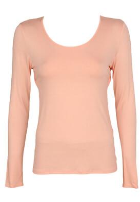 Bluza Orsay Vanessa Light Pink