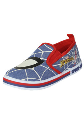 Espadrile Marvel Neil Colors
