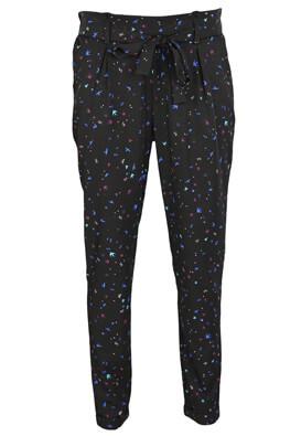 Pantaloni Cache Cache Anya Black