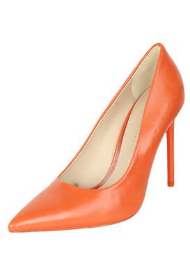 Pantofi ZARA Aimee Orange