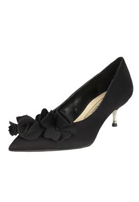 Pantofi ZARA Sylvie Black