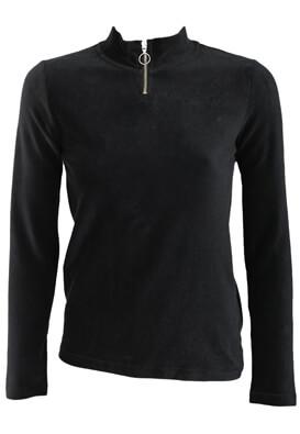 Bluza Cache Cache Elisa Black