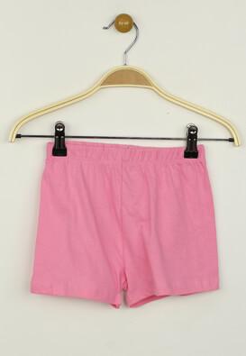 Pijama Kiabi Julia Pink