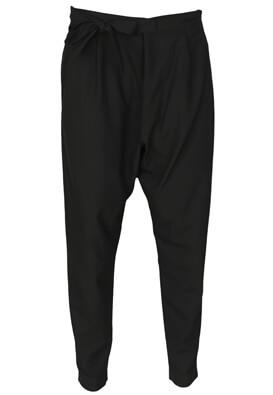 Pantaloni ZARA Bess Black