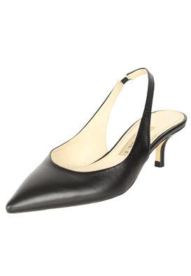 Sandale ZARA Rachel Black