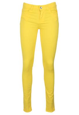 Blugi Orsay Alma Yellow