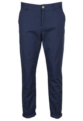 Pantaloni Orsay Shannon Dark Blue