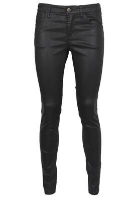 Pantaloni Orsay Yvette Black