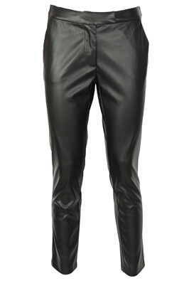 Pantaloni Orsay Rita Black