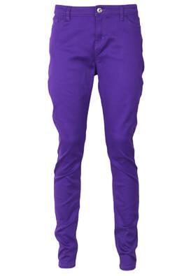 Pantaloni Orsay Ramona Purple
