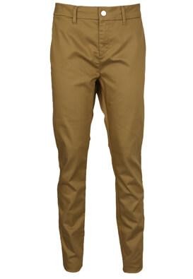 Pantaloni Orsay Karla Brown
