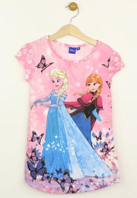 Tricou Disney Francesca Colors