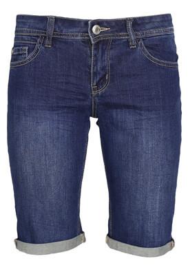 Pantaloni scurti Orsay Amber Dark Blue