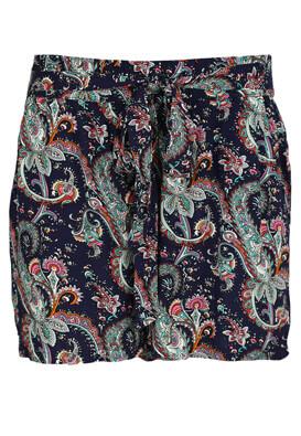 Pantaloni scurti Orsay Donna Colors