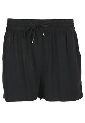 Pantaloni scurti Orsay Georgia Black