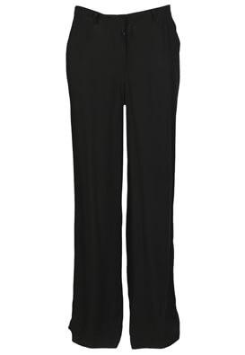 Pantaloni Orsay Felicity Black