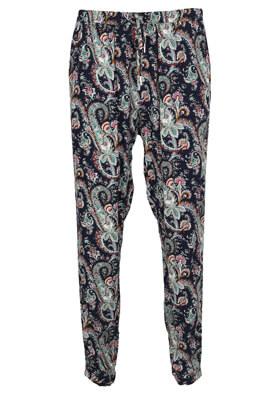 Pantaloni Orsay Shelley Colors