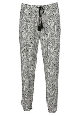 Pantaloni Orsay Phyllis Colors