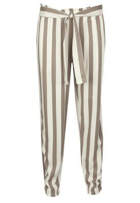 Pantaloni Orsay Victoria Colors