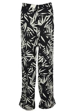 Pantaloni Orsay Emily Colors