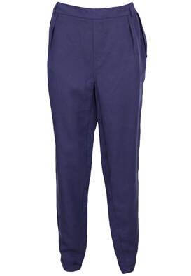 Pantaloni Orsay Sandra Dark Blue