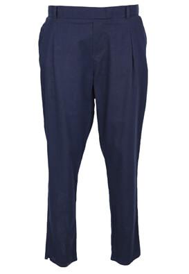Pantaloni Orsay Sharon Dark Blue